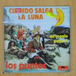 VARIOS - EL DISCO DEL AÑO VOL. 11 - LP [DISCO VINILO]