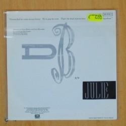 LINE RENAUD - MARY ANN + 3 - EP [DISCO VINILO]