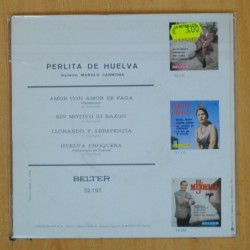JOAN MANUEL SERRAT - LA LA LA / MIS GAVIOTAS - SINGLE [DISCO VINILO]