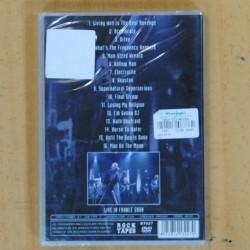 MARC ANTHONY - EXITOS ETERNOS - CD