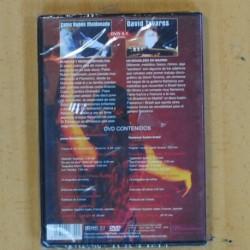 THE BLACK EYED PEAS - ELEPHUNK - CD