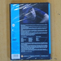 ORCHESTRAL MANOEUVRES IN THE DARK - THE BEST OF OMD - CD
