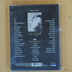 VARIOS - CIEN X CIEN PUNKROCK - CD