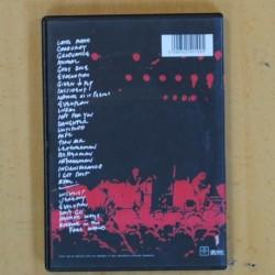 PERET - REY DE LA RUMBA - CD