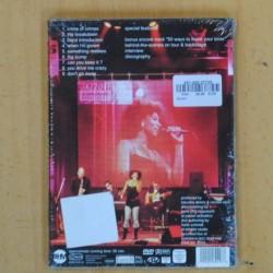 CARLES BENAVENT / JOSEMI CARMONA - SUMANDO - CD