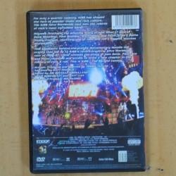 VIOLETA PARRA - ANTOLOGIA - CD