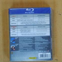 ERIC CLAPTON - REPTILE - CD