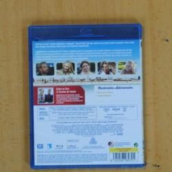 LA UNION - HIPERESPACIO - CD