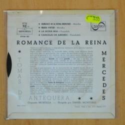 DEMIS ROUSSOS - SUS GRANDES EXITOS EN ESPAÑOL - LP [DISCO VINILO]