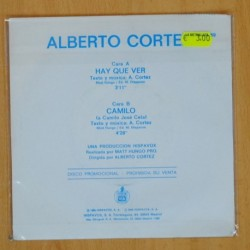 VARIOS - POLAR SHIFT A BENEFIT FOR ANTARCTICA - LP [DISCO VINILO]
