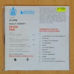 EMMYLOU HARRIS - RED DIRT GIRL - 2 LP [DISCO VINILO]