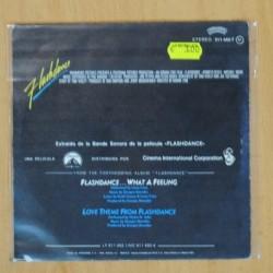 SIMPLE MINDS - NEW GOLD DREAM 81 82 83 84 - LP [DISCO VINILO]