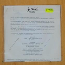 JEAN MICHEL JARRE - RENDEZ VOUS - LP [DISCO VINILO]