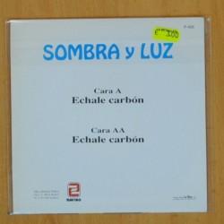 SLOVAK PHILARMONIC ORCHESTRA - BRAHMS SERENATA Nº 2 - LP [DISCO VINILO]
