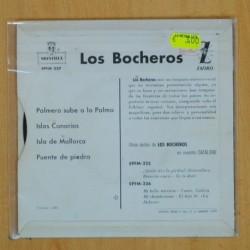 TEQUILA - CONFIDENCIAL - LP [DISCO VINILO]