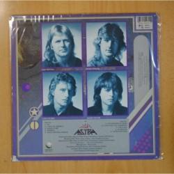 VAN MORRISON - BACK ON TOP - CD