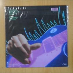 THE PRETENDERS - GREATEST HITS - CD