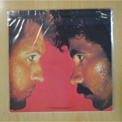 RUFUS WAINWRIGHT - WANT ONE - CD