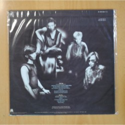 U2 - ALL THAT YOU CAN´T LEAVE BEHIND - CD
