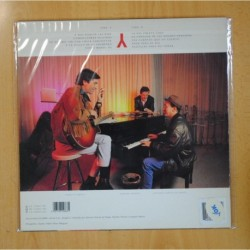 U2 - WIDE AWAKE IN AMERICA - CD