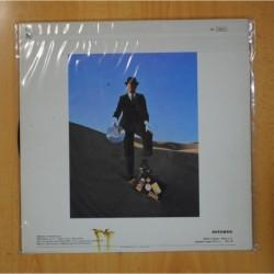 LA COSTA BRAVA - FUTUROS PADRES, GRABACIONES EN EL MAR 2002 2004 - 2 CD