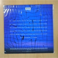 DAMA FEUDAL - DAMA FEUDAL - CD