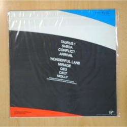 TAMARA - TIEMBLA TAMARA - CD