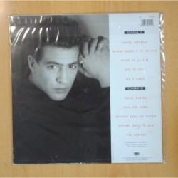 FANGORIA - VIVEN - DVD + CD