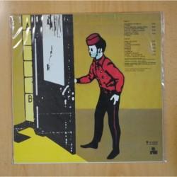 MCNAMARA - ROCKSTATION - CD