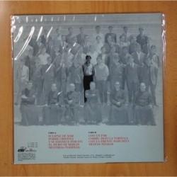 U2 - SAO PAULO VIRTUAL - 2 CD