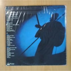 U2 - MUCHAS GRACIAS MEXICO - 2 CD