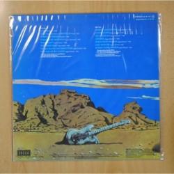 U2 - DUBLIN - CD