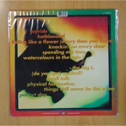 YURI - TODO MI CORAZON - CD