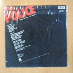 VANGELIS - PORTRAITS - CD