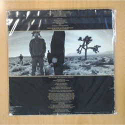 TEARS FOR FEARS - TEARS ROLL DOWN - CD