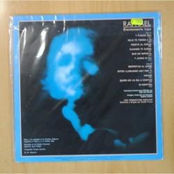 U2 - UNDER A BLOOD RED SKY - CD