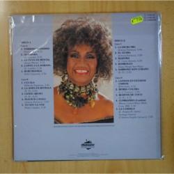MICHAEL BOLTON - GREATEST HITS 1985 1995 - CD