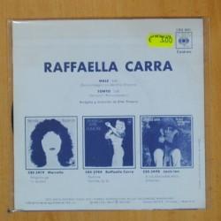 CANALEJAS DE PUERTO REAL - VAYA CARAMBOLA + 3 - EP [DISCO VINILO]