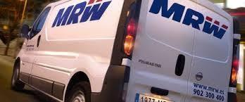 MRW_1.jpg